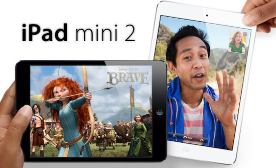 how to download movies on ipad mini